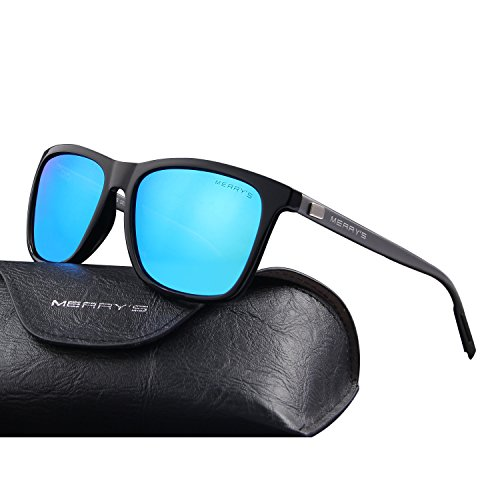 058c132670 ... up to date latest eyewear styles with qualities and designs surpassing  similar mainstream product. Polarized lens - 100% uv400 protection coating