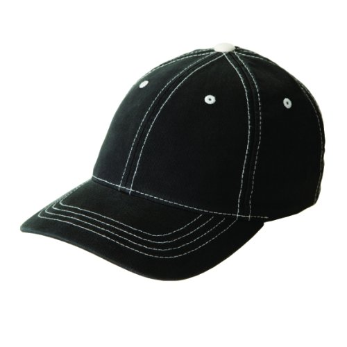 6511 – Flexfit – 2Pack 2-Solid Black Hats – Trucker Cap – FinallyBest 9341311809f1