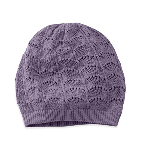 ef3bbbb27eb598 Lightweight, heat, protective hat for use in intense sun, and humidity.  Solarshield construction offers UPF 50+ sun protection.