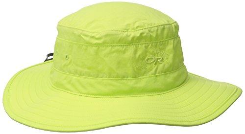 607a680f5781e Outdoor Research Women s Solar Roller Sun Hat