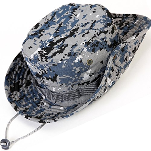 1847b042ffc Comfort and Performance come hand in hand with Rothco. Underline your  personalitytired and sick of poor manufacture hats that shrink or fade in  the first ...