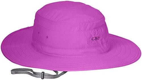 b61df807ff374 Outdoor Research Women s Oasis Sun Sombrero