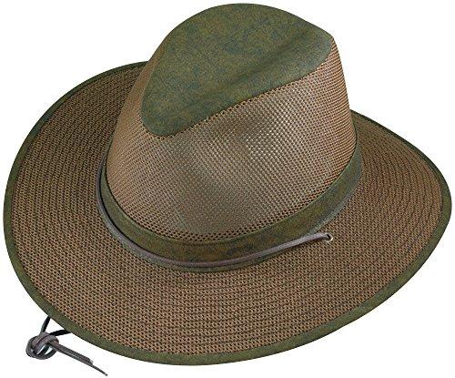 c6de7b0729e Henschel Aussie Cotton Mesh Breezer Balaclavas