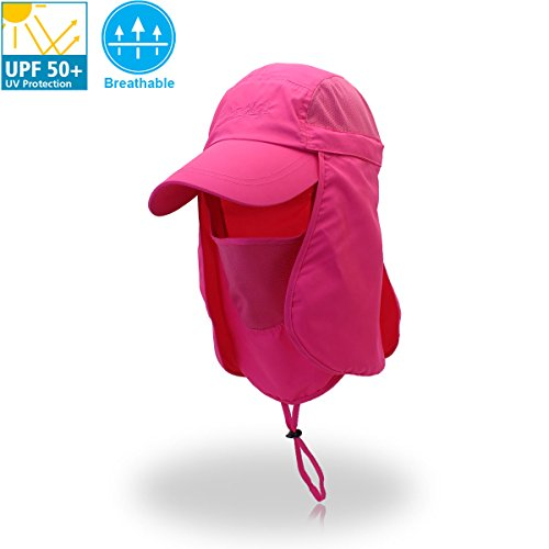 ... neck flap and breathable face protector cd867337c077
