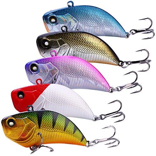 Crankbait Jointed Minnows mult fishing hard bait wobbler sinking for bass baits