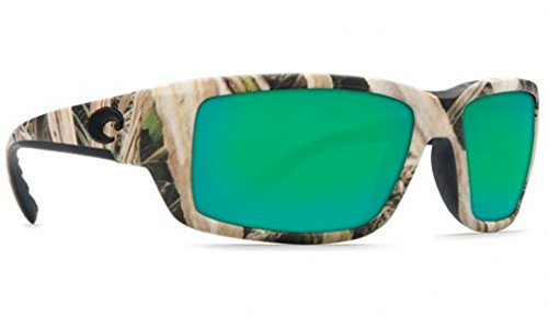 df09082d69 Every pair of Costa Sunglasses includes a limited lifetime warranty. We  want to be on it